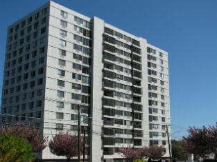 One Strawberry Hill Condominiums